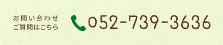 052-739-3636
